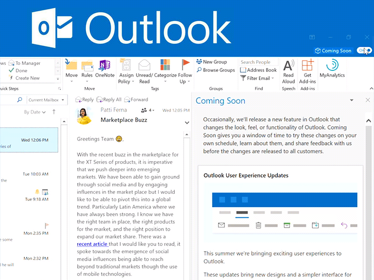 https://i1.wp.com/www.archynety.com//www/wp-content/uploads/2018/09/Outlook-Microsoft-starts-with-the-implementation-of-its-simplified-custom-ribbon.png?w=770&ssl=1