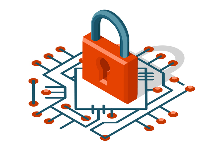 Cyber Security Small Business