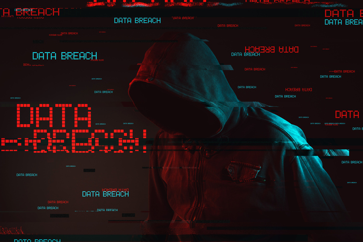 Cyber Security Breach