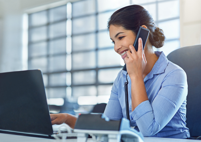 VoIP Is The Better Choice For Business Communication